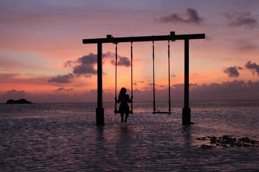 Hôtel hadaaran-hudhuranfushi-Maldives