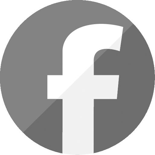 Facebook-notre-monde-a-deux