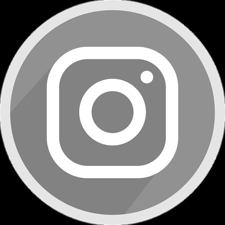 Instagram-notre-monde-a-deux