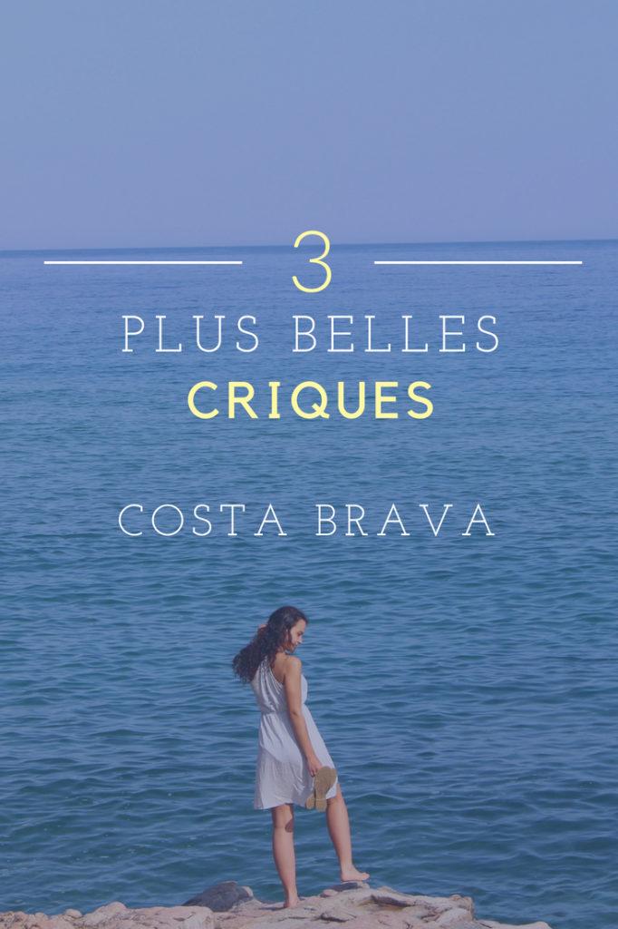 Costa-Brava-Pinterest
