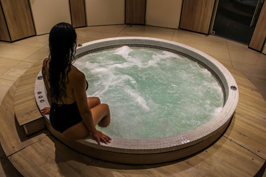 Qualys-hôtel-vannes