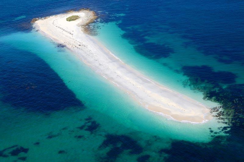 archipel-des-glenans