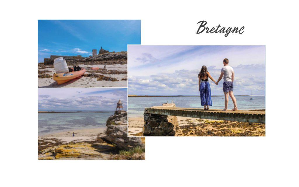 bretagne-archipel-des-glénan