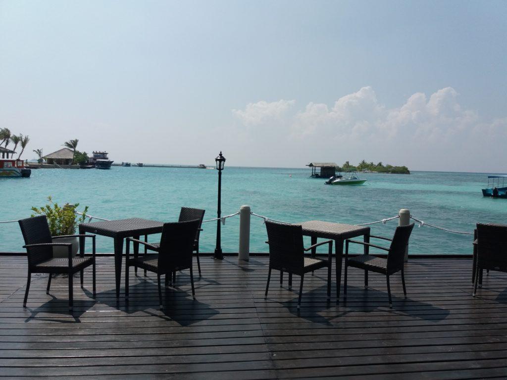 hôtel-adaaran-select-hudhuranfushi-maldives