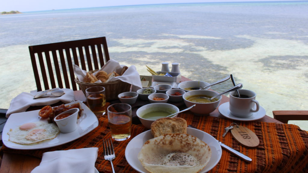 hôtel-adaaran-select-huduranfushi-maldives