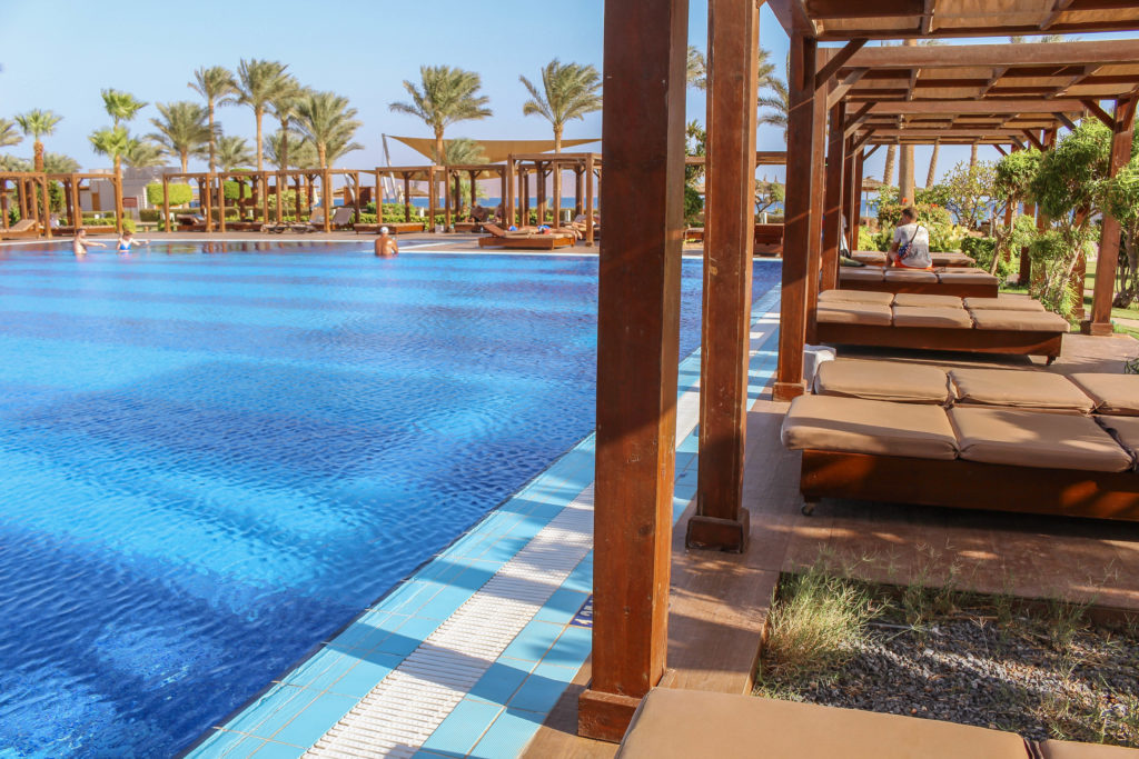 Coral-Sea-Sensatori-Resort-Sharm-El-Sheikh
