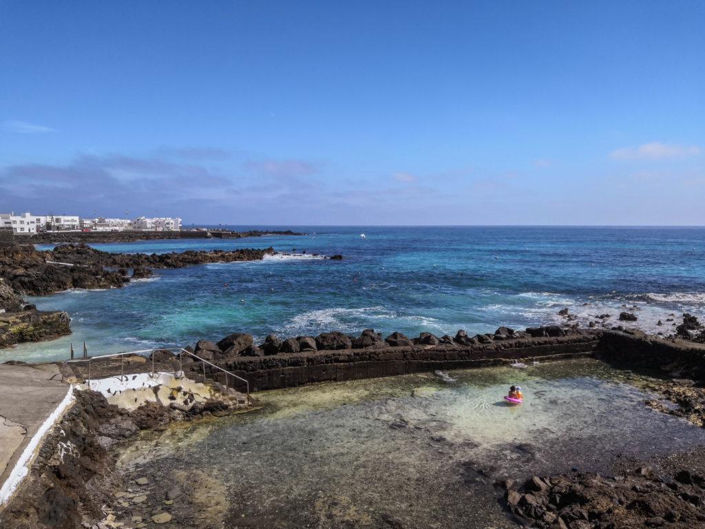 Punta-Mujeres-Lanzarote