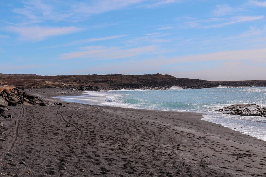 Playa-de-Janubio-lanzarote