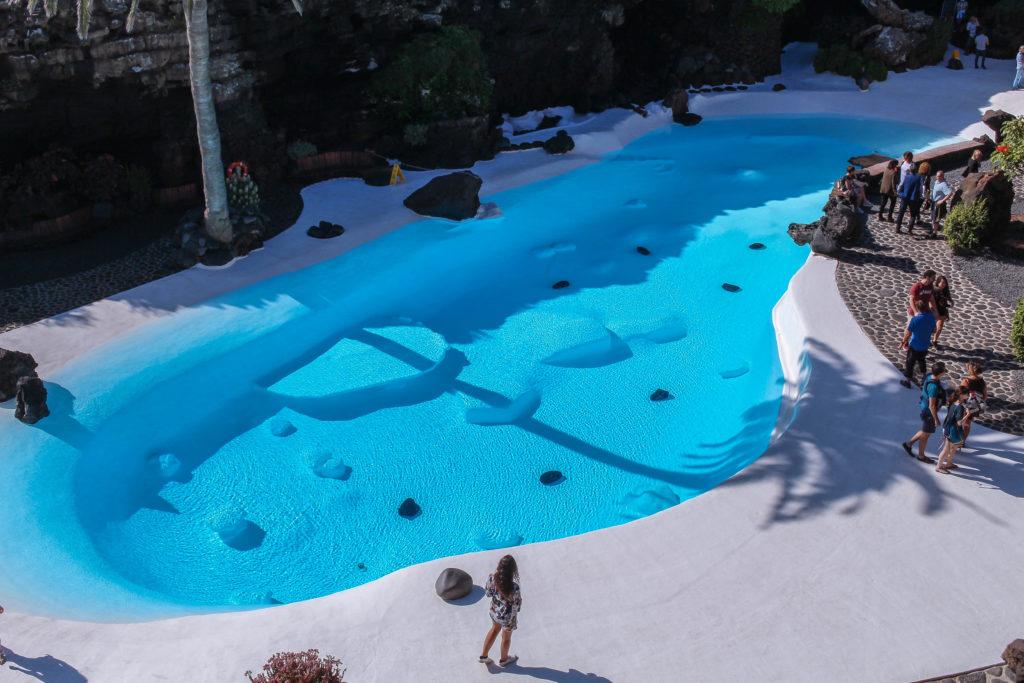 Jameos-del-agua-Lanzarote