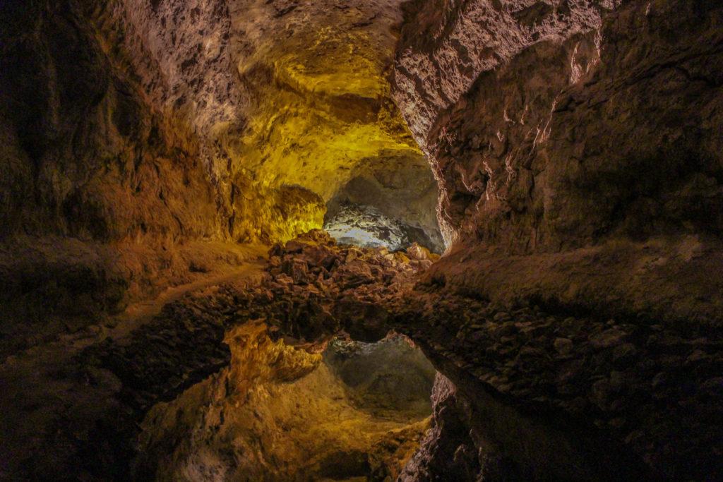 Cueva-de-los-verde-Lanzarote