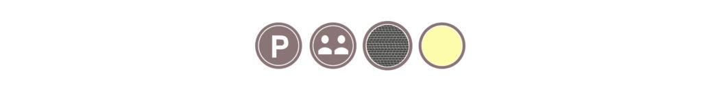 logo-légende-plage-lanzarote-caleton-blanco