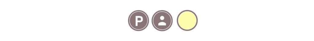 logo-légende-plage-lanzarote-las-conchas