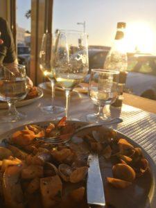 A-Ria-Algarve-Farragudo
