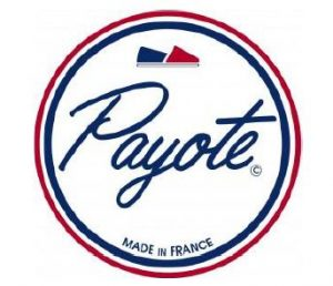 logo-payotte-300x258