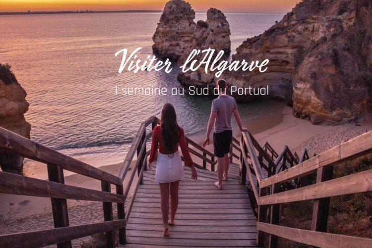 Visiter-Algarve
