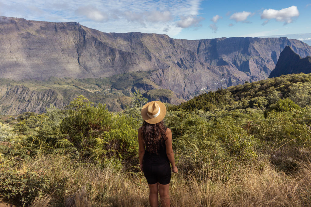 Cirque-de-Mafate-Réunion