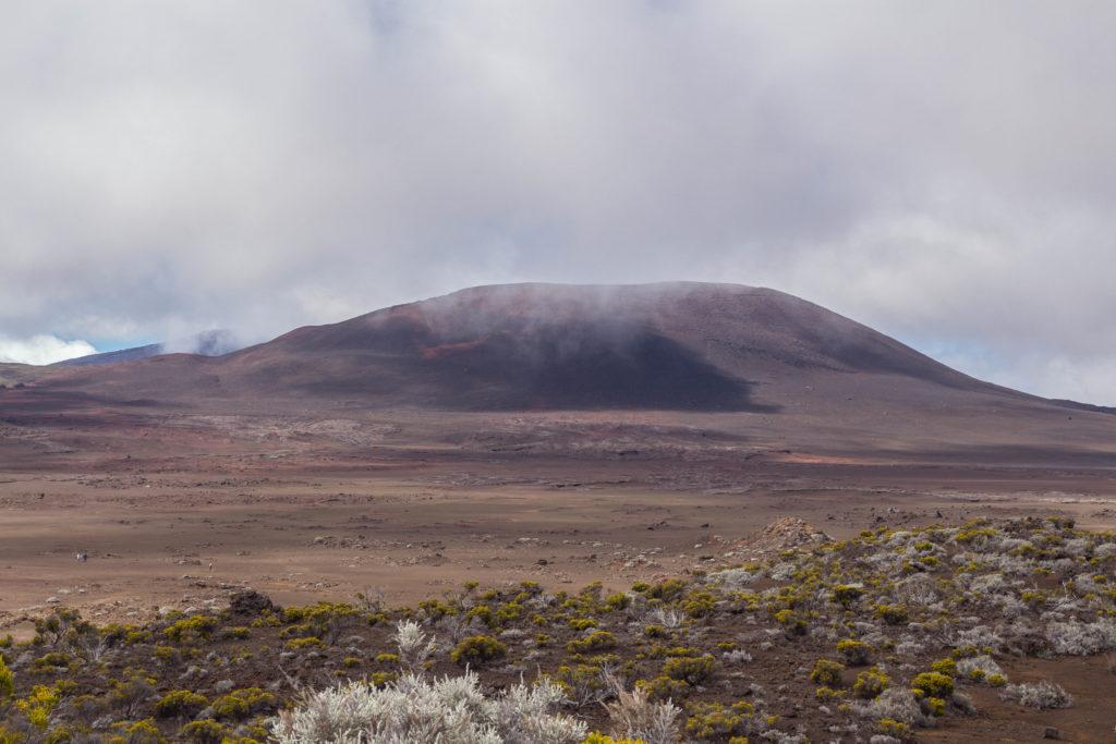 Volcan-de-la-fournaise