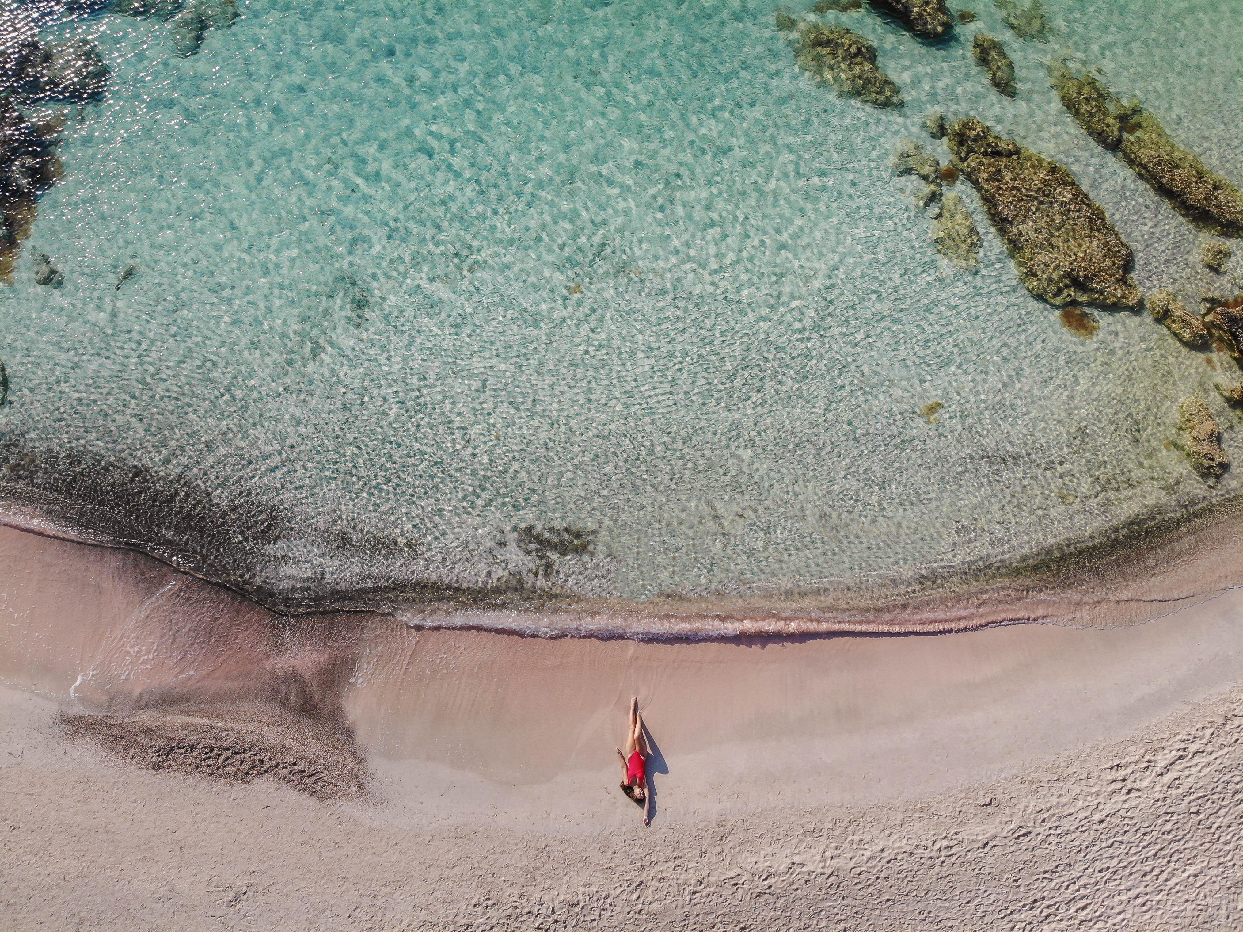 elafonissi-beach-crete