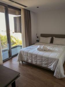 icarus-hotel-kalamaki-crete