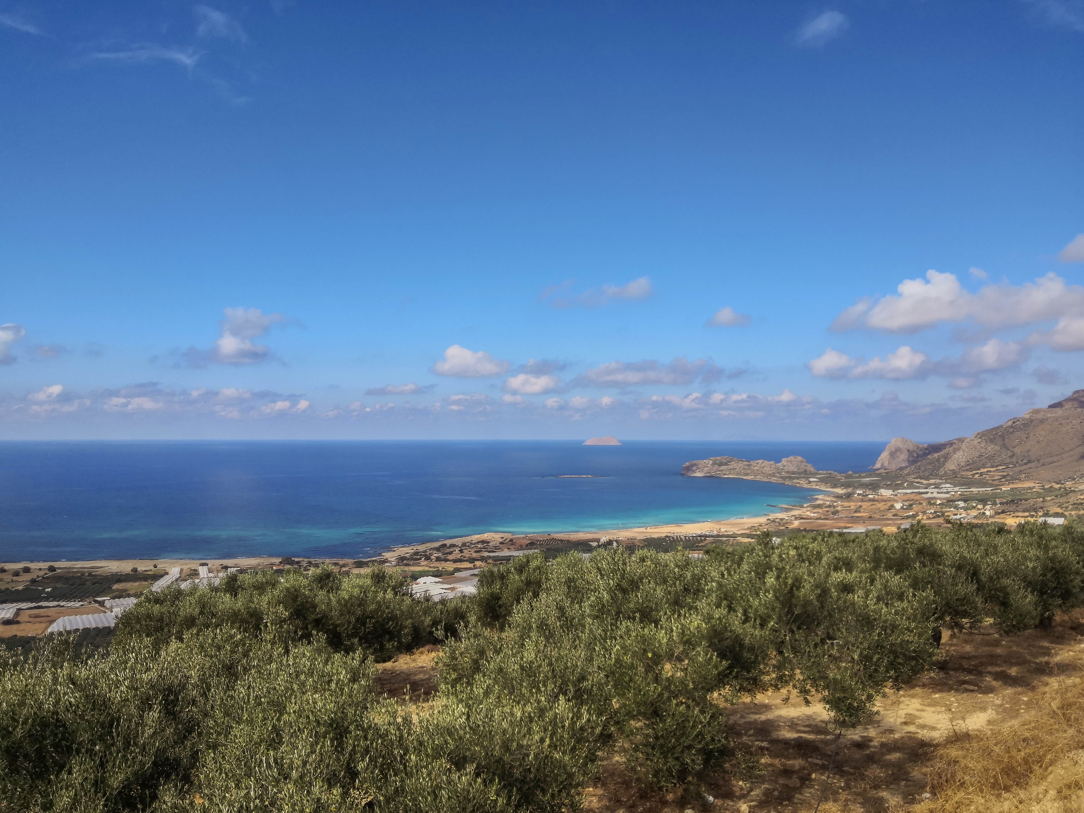 falassarna-crete