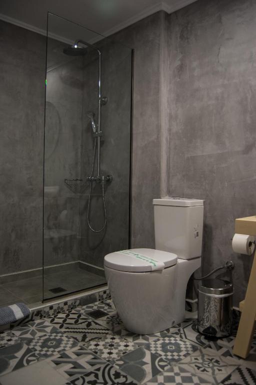 cooe-lavris-hotel-spa-creète