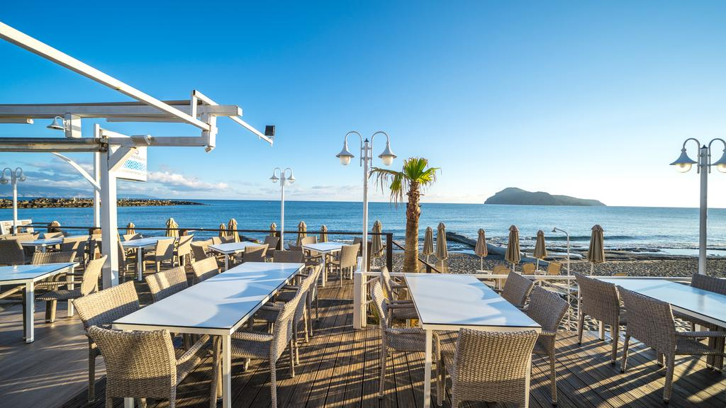 Marika-hotel-crete