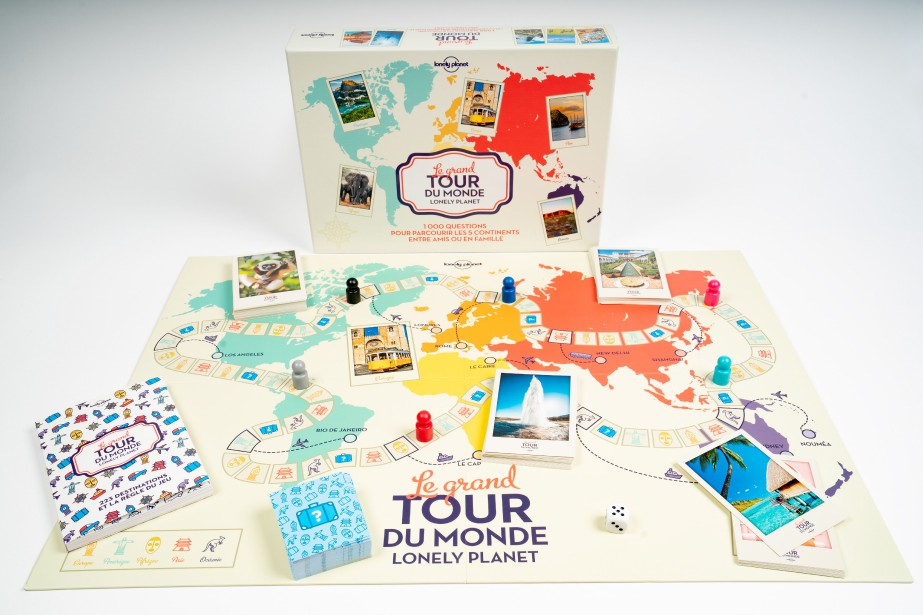 jeu-lonely)planet-tour-du-monde
