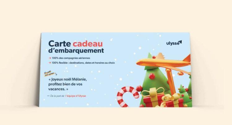 ulysse-travel-billets-avion