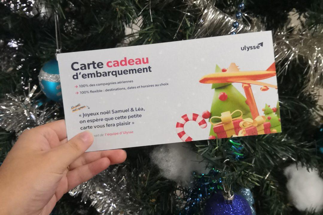 carte-ulysse-travel-idée-cadeau-noel