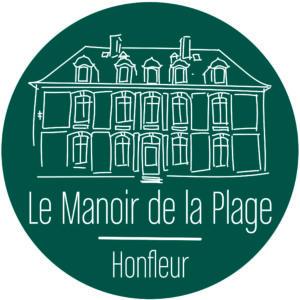 Logo-Manoir-de-la-Plage-300x300