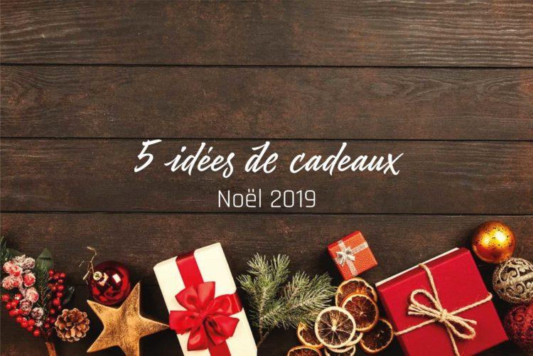 idée-cadeaux-noel