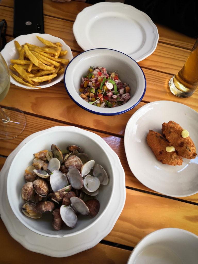 conquistador-restaurant-lisbonne