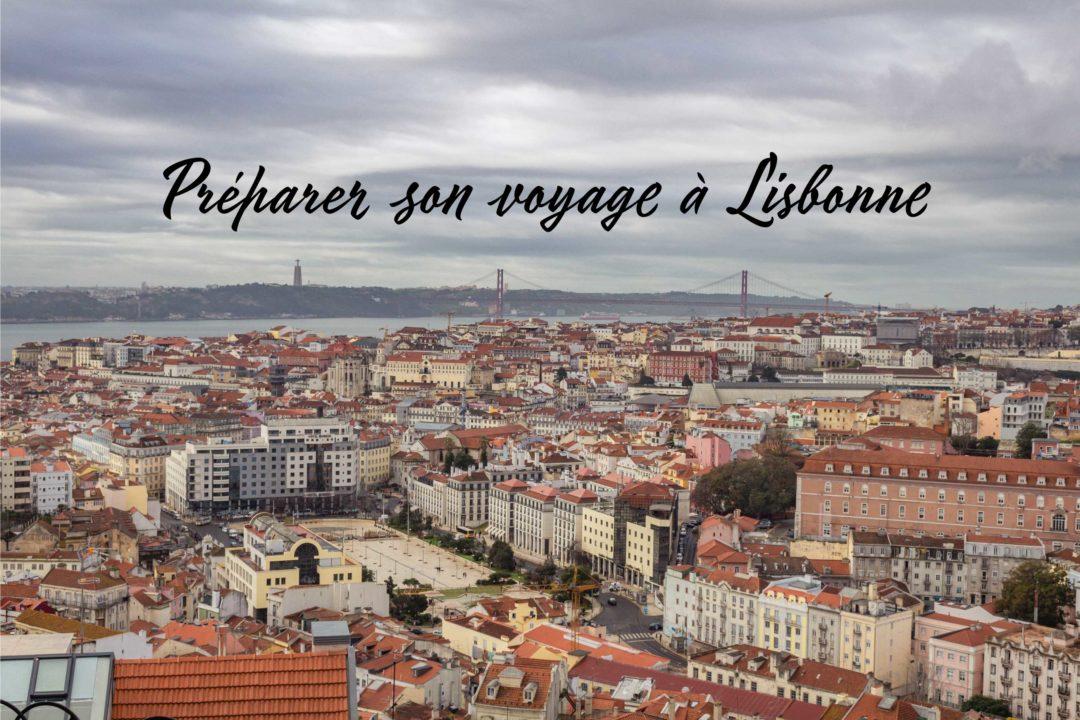 visiter-lisbonne