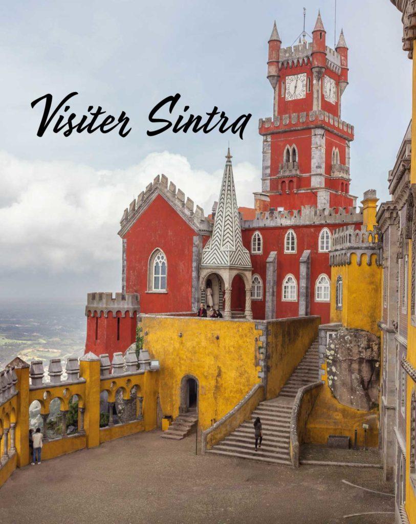 visiter-sintra-portugal