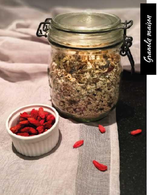 recette-muesli-granola-maison