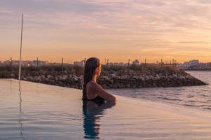hotel-agua-riverside-algarve-portugal
