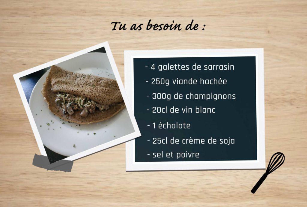 recette-galette-sarrasin-salé