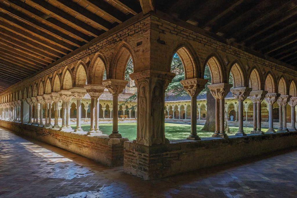 cloitre-abbaye-moissac