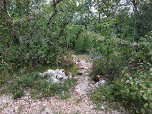randonnée-rocamadour-point-de-vue