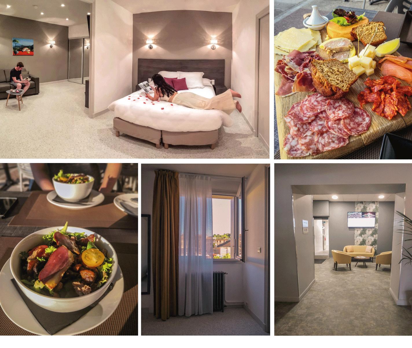 hotel-chapon-fin-moissac
