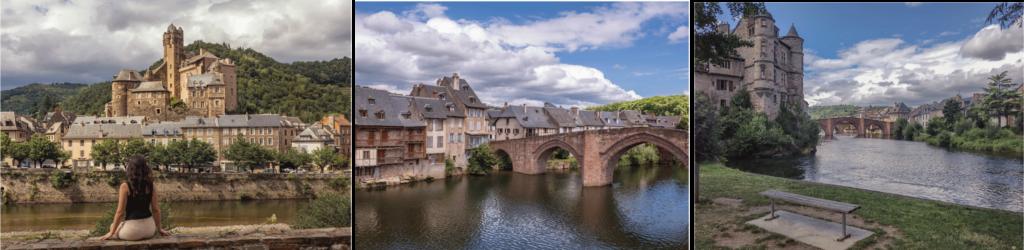 les-plus-beaux-villages-de-france