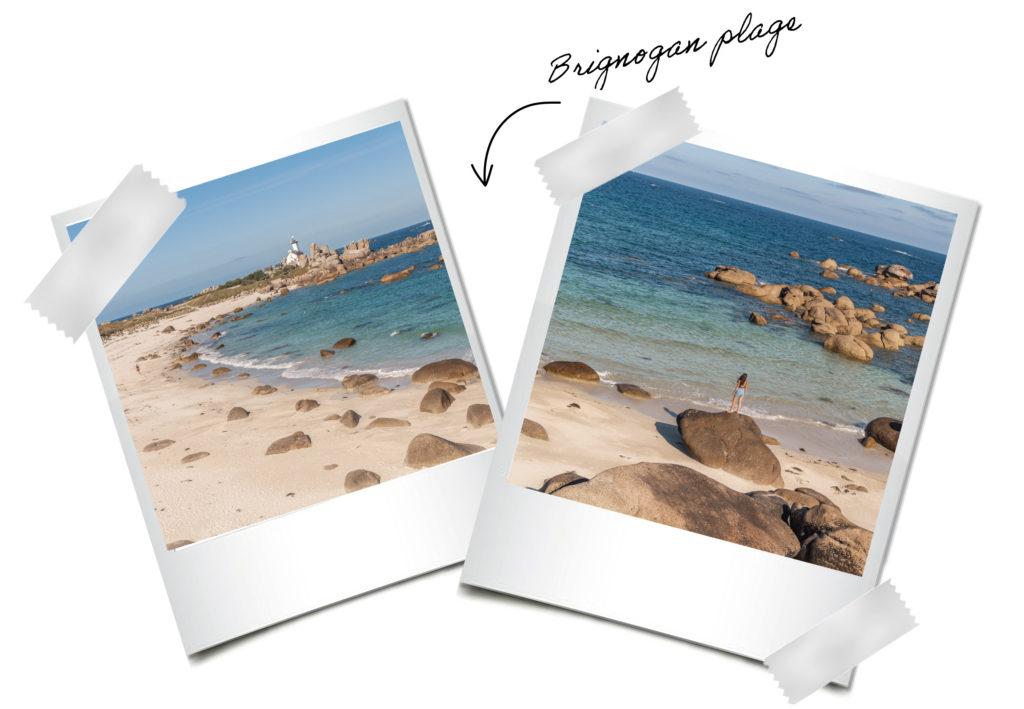 brignogan-plage-finistères-bretagne