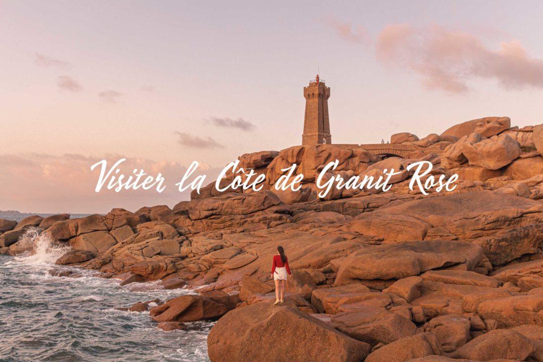 visiter-la-côte-de-granit-rose