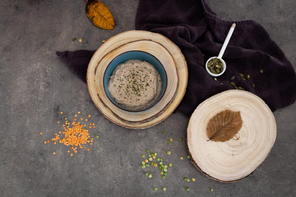 recette-velouté-champignons-bruns